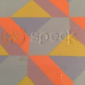 speck Accessories - Speck cell phone cover